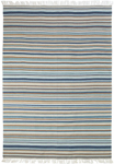 Feizy Sargasso 0634F Blue/Multi Closeout Area Rug