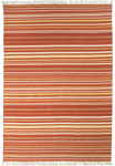 Feizy Sargasso 0635F Sunset Closeout Area Rug