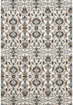 Feizy Sorel 3366F Granite Area Rug
