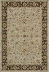 Momeni Taj Mahal TM-10 Brown Closeout Area Rug
