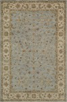 Momeni Taj Mahal TM-13 Blue Closeout Area Rug
