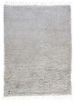 Jaipur Tala TAL03 Pussywillow Gray Closeout Area Rug