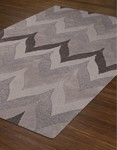 Dalyn Tones TN11 Pewter Closeout Area Rug - Spring 2017