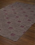 Dalyn Tones TN14 Charcoal Closeout Area Rug