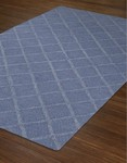 Dalyn Tones TN7 Riviera Closeout Area Rug
