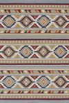 Loloi Taos TO-03 Multi Closeout Area Rug