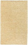 Surya Todd TOD-1000 Ivory Closeout Area Rug - Fall 2010