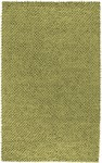 Surya Todd TOD-1003 Acid Green Closeout Area Rug - Fall 2010