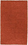 Surya Todd TOD-1004 Carrot Closeout Area Rug - Fall 2010