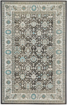 Feizy Thatcher 3669F Marine Closeout Area Rug