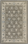 Feizy Thatcher 3669F Royal Closeout Area Rug