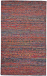 Feizy Tortola 6242F Cherry Closeout Area Rug