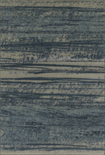 Dalyn Upton UP6 Ocean Area Rug