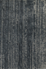 Dalyn Upton UP7 Pewter Area Rug