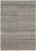 Karastan Tableau RG181 131 Umbra Grey Area Rug