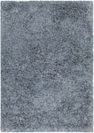 Chandra Vega VEG-40500 Area Rug