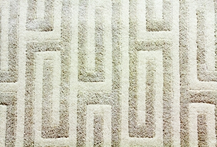 Rugs A Bound Stanton Opulence Broadloom Carpet Collection
