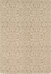 VINT BISQUE - Vintage Collection - Nourison offers an extraordinary selection of premium broadloom, roll runners, and custom rugs.