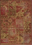 Momeni Vintage VIN-03 Sunset Closeout Area Rug