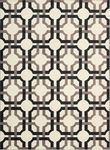 Nourison Waverly Artisanal Delight WAD09 LICOR Closeout Area Rug
