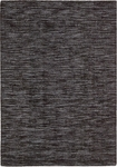 Nourison Waverly Grand Suite WGS01 CHAR Charcoal Closeout Area Rug