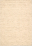 Nourison Waverly Grand Suite WGS01 CREAM Cream Closeout Area Rug
