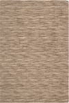 Nourison Waverly Grand Suite WGS01 STONE Stone Closeout Area Rug