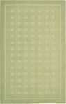 Nourison Westport WP32 LIM Lime Area Rug