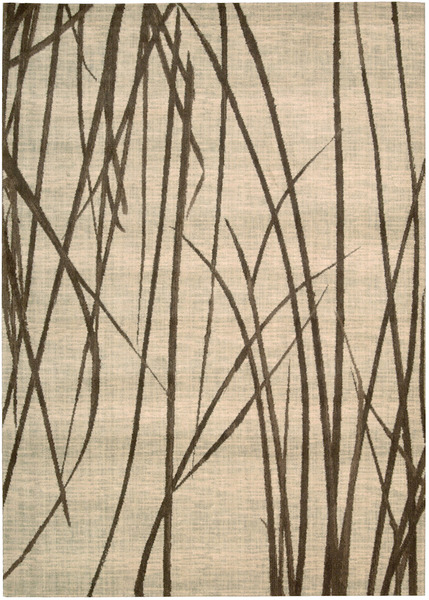 Calvin Klein Home Woven Textures Wt06 Nat Willow Branches