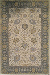 Momeni Zarin ZR-03 Almond Closeout Area Rug