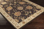 Surya Arabesque ABS-3005 Closeout Area Rug - Fall 2015