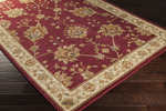 Surya Arabesque ABS-3006 Closeout Area Rug - Spring 2015