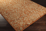 Surya Arabesque ABS-3007 Closeout Area Rug