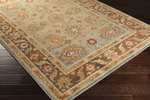 Surya Arabesque ABS-3011 Area Rug