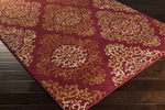 Surya Arabesque ABS-3014 Closeout Area Rug