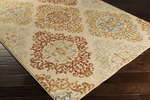 Surya Arabesque ABS-3018 Closeout Area Rug