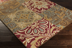 Surya Arabesque ABS-3025 Closeout Area Rug