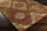 Surya Arabesque ABS-3028 Closeout Area Rug