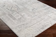 Surya Amadeo ADO-1001 Area Rug