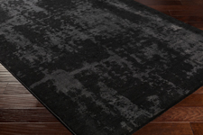 Surya Amadeo ADO-1002 Area Rug