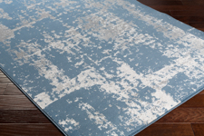 Surya Amadeo ADO-1003 Area Rug