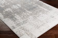 Surya Amadeo ADO-1004 Area Rug