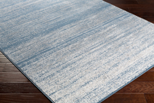 Surya Amadeo ADO-1005 Area Rug