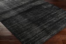 Surya Amadeo ADO-1006 Area Rug