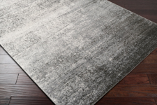 Surya Amadeo ADO-1008 Area Rug