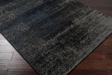Surya Amadeo ADO-1009 Area Rug