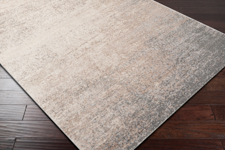 Surya Amadeo ADO-1011 Area Rug
