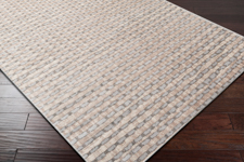 Surya Amadeo ADO-1012 Area Rug