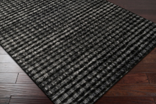 Surya Amadeo ADO-1013 Area Rug
