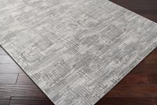 Surya Amadeo ADO-1015 Area Rug